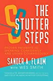 The Stutter Steps: Proven Pathways to Speaking