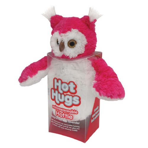 aroma hot hugs - 4