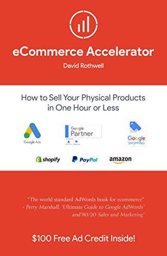 How to sell ecommerce