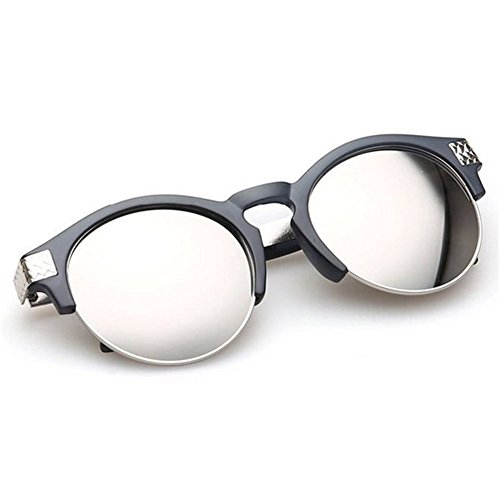 cherrygoddy-retro-fashion-sunglasses-round-frame-glasses-for-men-and-women-outdoorsc5