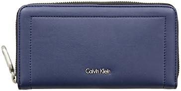 Calvin Klein Monedero 19 cm: Amazon.es: Equipaje