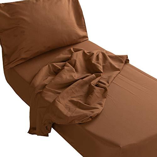Most Popular Toddler Sheet & Pillowcase Sets