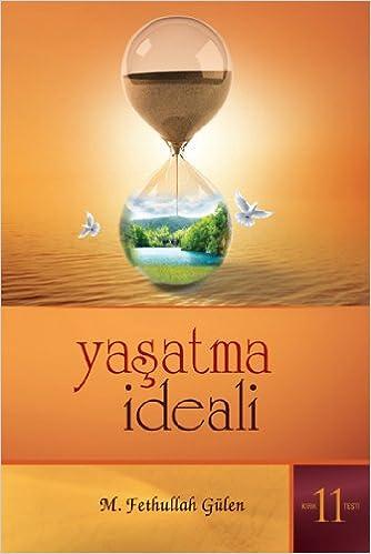YASATMA IDEALI EPUB DOWNLOAD