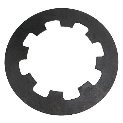 EBC Brakes CSK906 Diaphragm Type Clutch Spring ()