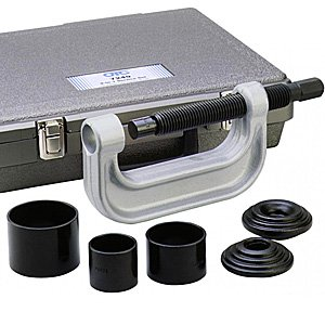 OTC 7249 Ball Joint, U-Joint and Brake Anchor Pin Service Kit