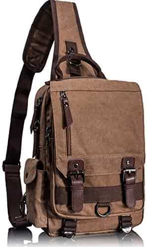 6c28464b6235 Shopping Browns - Last 30 days - $25 to $50 - Messenger Bags ...