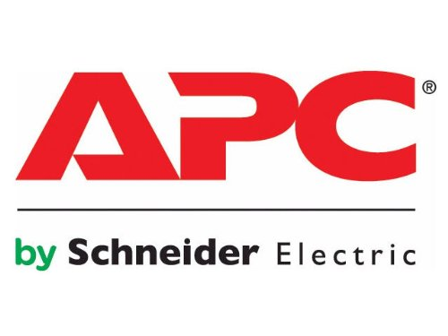 APC WOE1YR-PX-21 Schneider Electric Critical Power & Cooling Services UPS & PDU Onsite Warranty Extension Service - Extended service agreement - parts and labor (for 10 kVA UPS and/or PDU) - 1