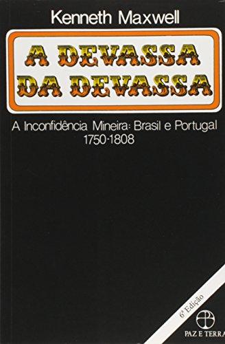 devassa-da-devassa-a-inconfidencia-mineira-brasil-e-portugal