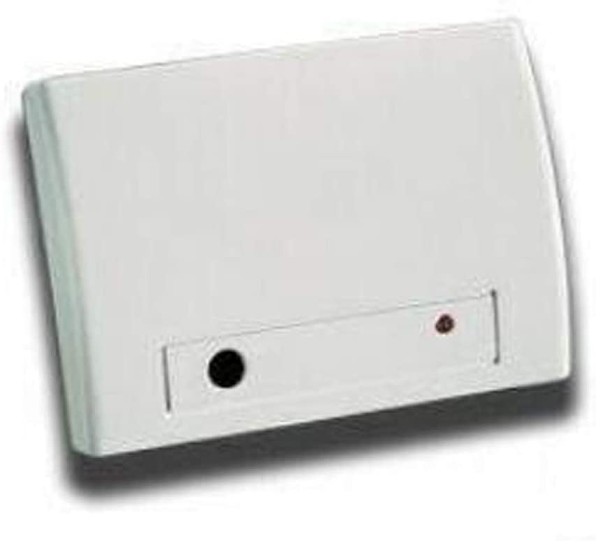 Interlogix Shatterpro Crystal Wireless Glassbreak Detector (NX-488)