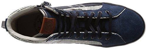 Diesel Maschi D-String Scarpe