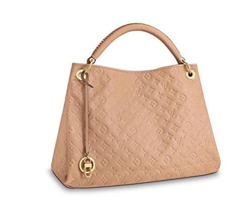 Louis Vuitton Artsy Handbag - 4