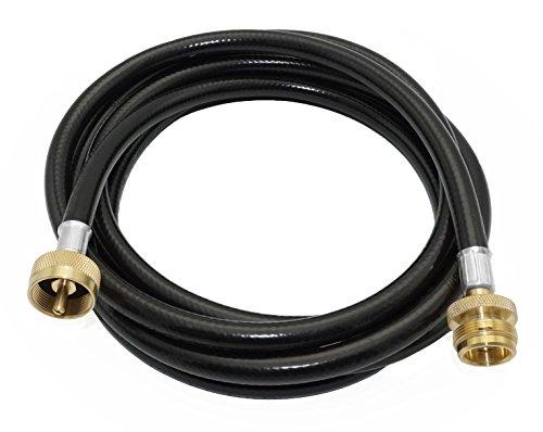 propane extention hose - 4