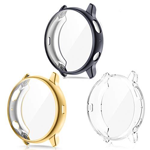 Funda Protectora Para Reloj Galaxy Watch Active 2 (40mm)