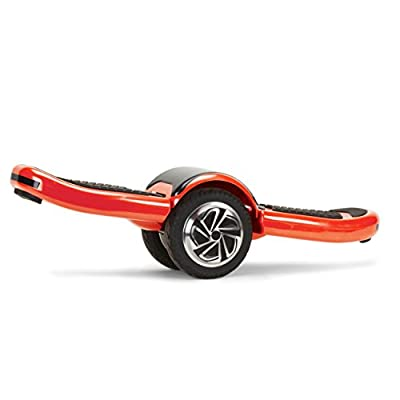 VIRO Rides Free-Style Hoverboard Ul 2272: Sports & Outdoors