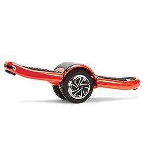 LTXtreme Viro Rides Free-Style Hoverboard Ul 2272