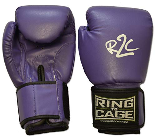 Ring to Cage R2C Women