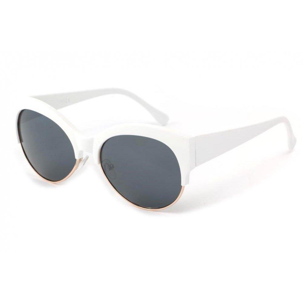 youbeautify Bo?te de lunettes de soleil de lunettes de soleil ¨¤ fermeture ¨¦clair color¨¦es Bo?te de lunettes de soleil en feutre Eyewear Pouch EkUEkRbe