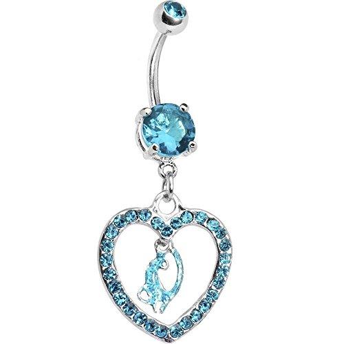 love kitty gems - 3