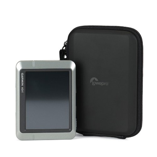 Lowepro Volta 30 3.5-Inch and 4.3-Inch GPS Carrying Case