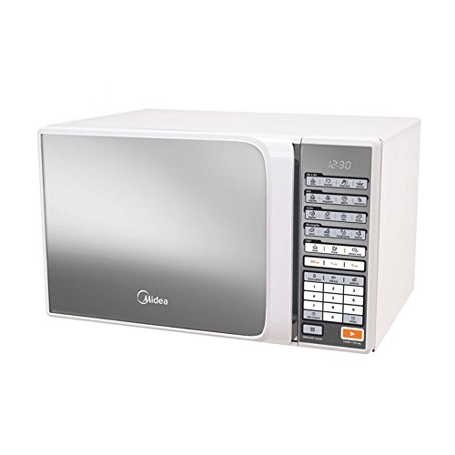 Forno Micro Ondas Liva 30 Litros 850W MTAE41 - Midea - 110V