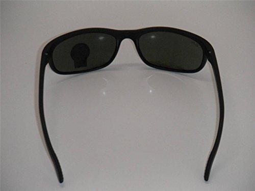 ray ban predator 2 polarized sunglasses rb 601 w1  ray ban predator 2 polarized sunglasses rb 601/w1
