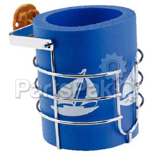 - At2od 116704 Gimbaled Drink Holder