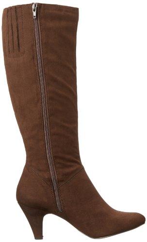 Bella Vita Vita Vita Women's Transit II Plus Knee-High Boot - Choose SZ color d4154a