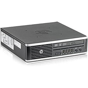 ⛔ Hp compaq elite 8300 cmt drivers download | HP Compaq
