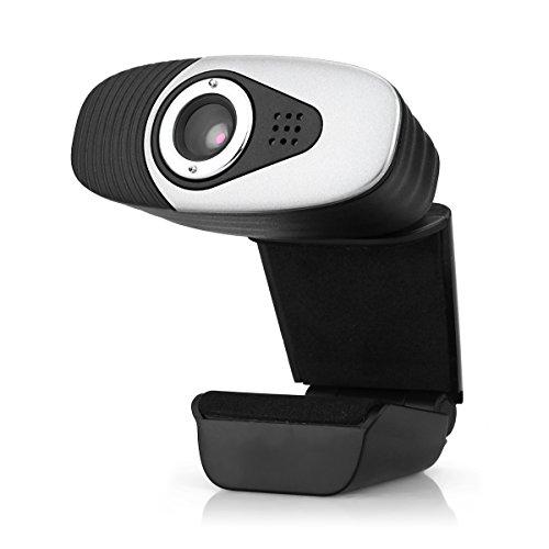 Hot webcam online