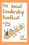 The Social Leadership Handbook