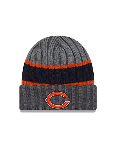 chicago bears knit - 4