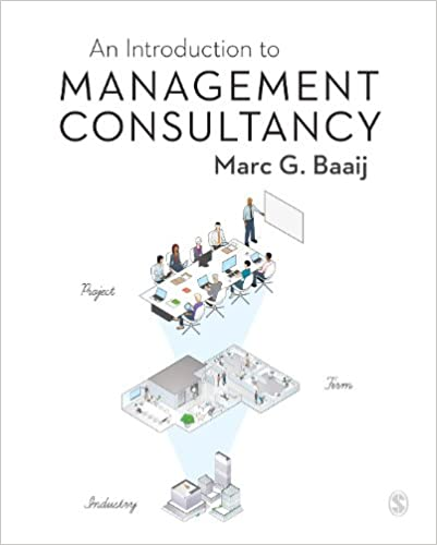 Amazon an introduction to management consultancy ebook marc an introduction to management consultancy 1st edition kindle edition fandeluxe Image collections