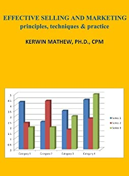 the marketing principles and practice 1 clep® principles of marketing: at a glance description of the examination the principles of marketing examination covers the material that is usually taught in a.