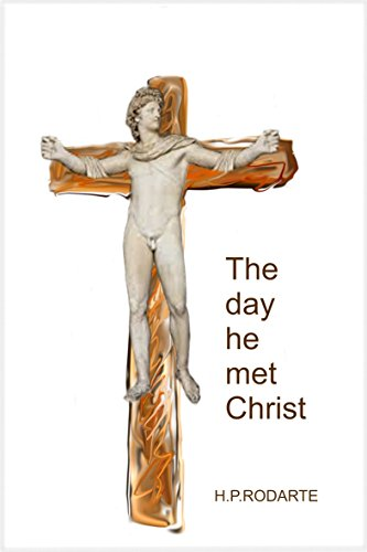 the-day-he-met-christ