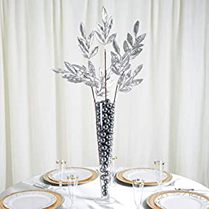 """Tableclothsfactory 2 Pack 