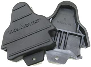 product image for Kool Kovers for SPD-SL Cleats with Float by Kool Kovers