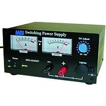MFJ-4245MV 45 Amp Switching Power Supply