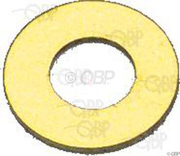 Spoke Head Washers Bag of 1000 - Spoke Head