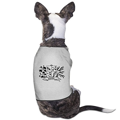 Biologia Evolution Of Owl Deer Human Gift Dog Clothes Dog Sweaters Dog - Evolution Of What Different The Are Types