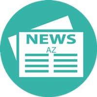 Newspapers of Azerbaijan