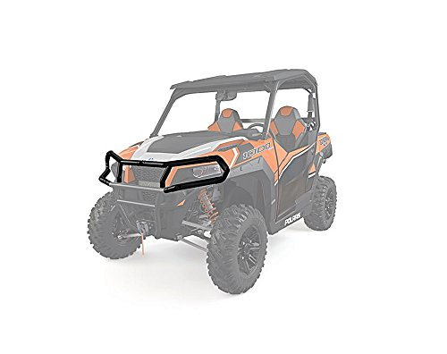 Polaris New OEM General Sport Upper Front Bumper, 1000 EPS, 2881525 by Polaris