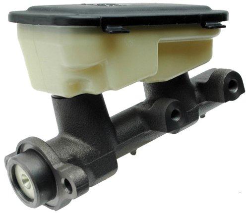 92 camaro brake master cylinder - 6