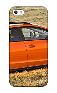 Cute Appearance Cover/tpu QYYJNHC22285ycesP Subaru Crosstrek 15 Case For Iphone 5/5s
