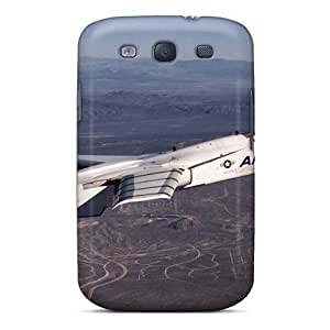 Fashion Protectivecases Covers For Galaxy S3