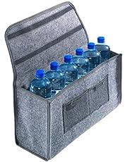 CB Präsentwerbung GmbH Vilten tas - vouwbox kofferbak box vouwbox organizer autobox tas auto kofferbak accessoires