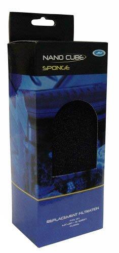 JBJ 6 Gallon Nano Cube Replacement Sponge