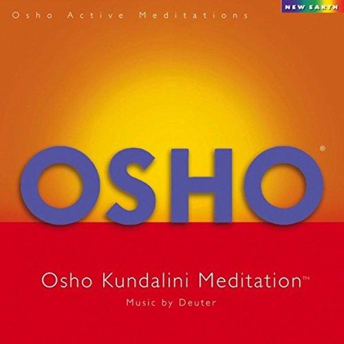 osho-kundalini-meditation