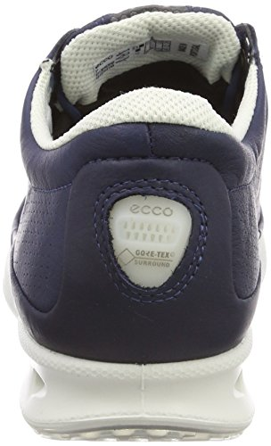 Basses Femme Ecco Basses Sneakers Ecco Sneakers Cool Cool wYCFzqC