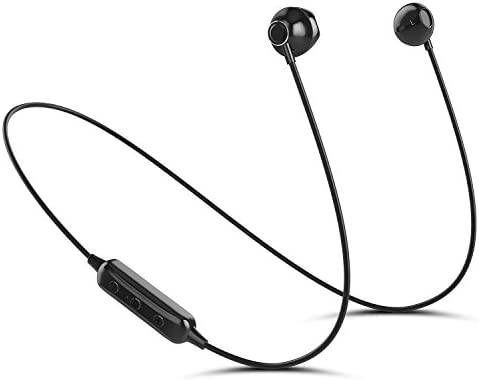 Bluetooth Canceling Headphones Earpieces Compatible product image