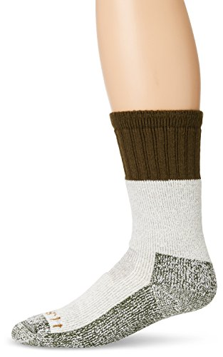 Carhartt Men's Cold Weather Socks